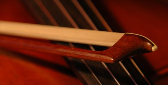 Musikalisches 5-Sterne-MenüCollegium musicum Steinfurt